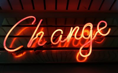 Questions That Inspire Change and Enhance Patient Outcomes